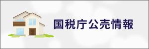 国税庁公売情報